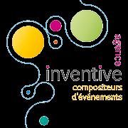 Partenaire les petites berniques - agence événementielle sur st nazaire