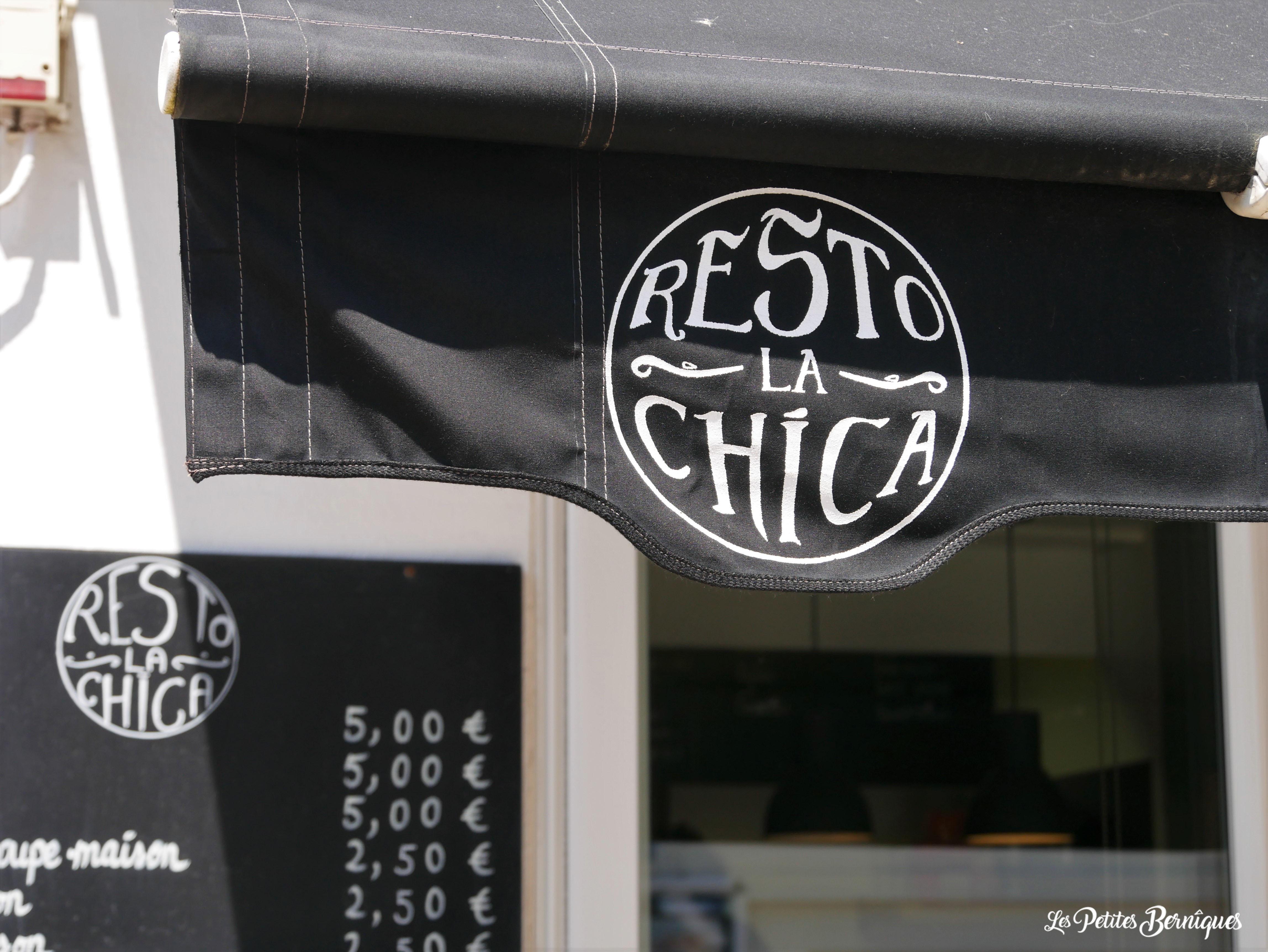 3 adresses pour manger un bagel à Saint-Nazaire