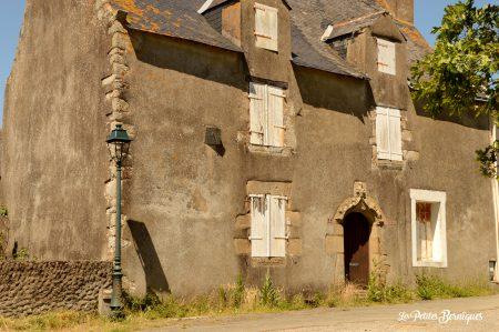 maison pierre lavau