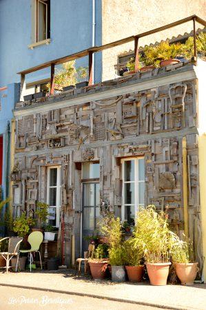 paimboeuf maison bois