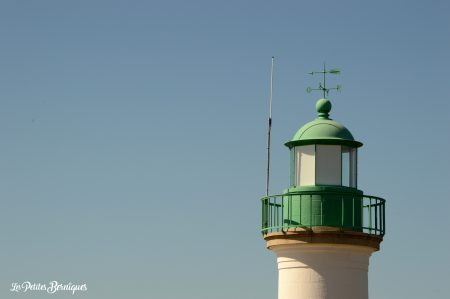 phare paimboeuf