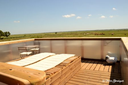 toit terrasse la bienveilleuse