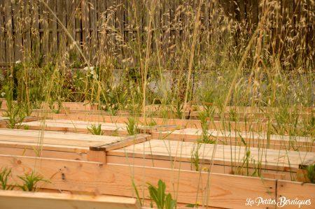 bacs en bois jardicompost