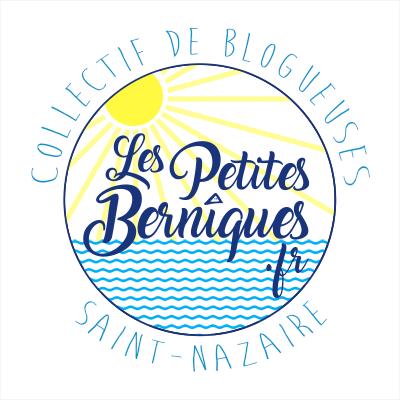 Logo Les Petites Berniques
