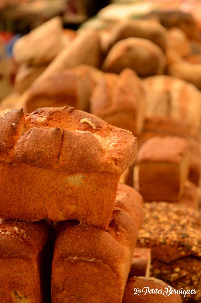 boulanger bio marché st-nazaire