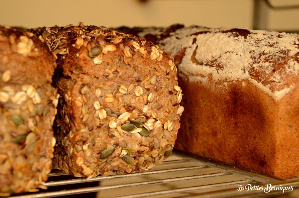 boulangerie st-nazaire pains