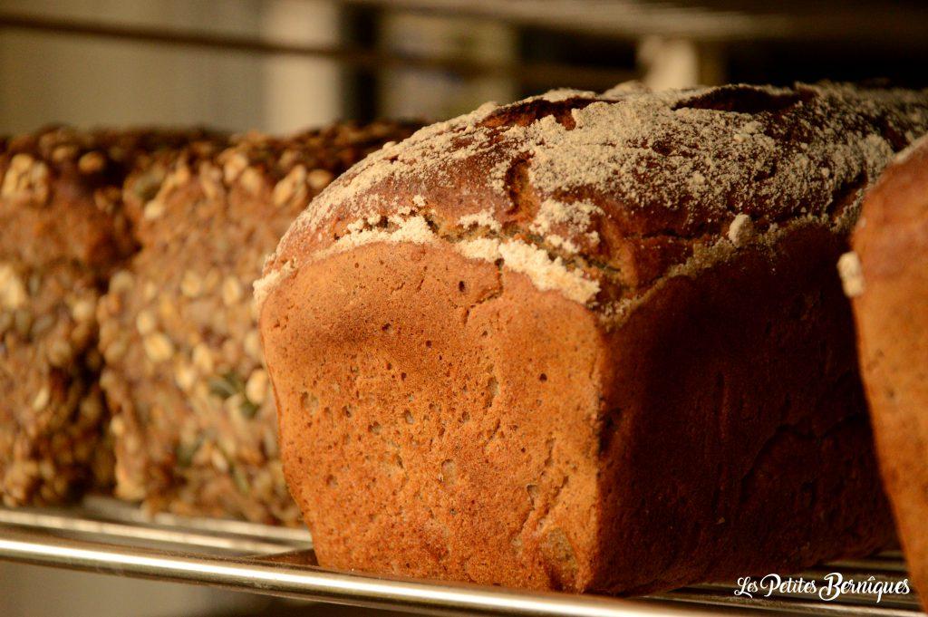 boulangerie st-nazaire pains graines