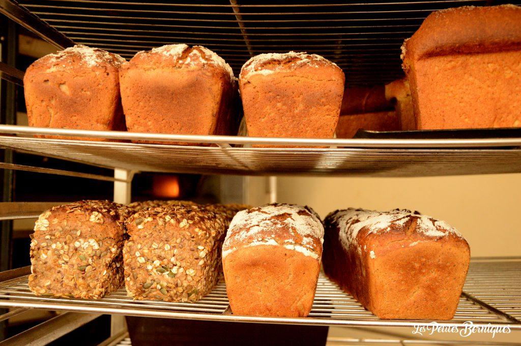 boulangerie st-nazaire pains sans gluten