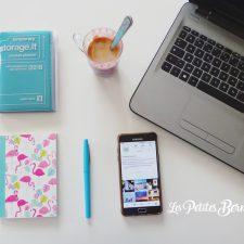 les petites berniques - compte Instagram - collectif blogueuses - saint-nazaire