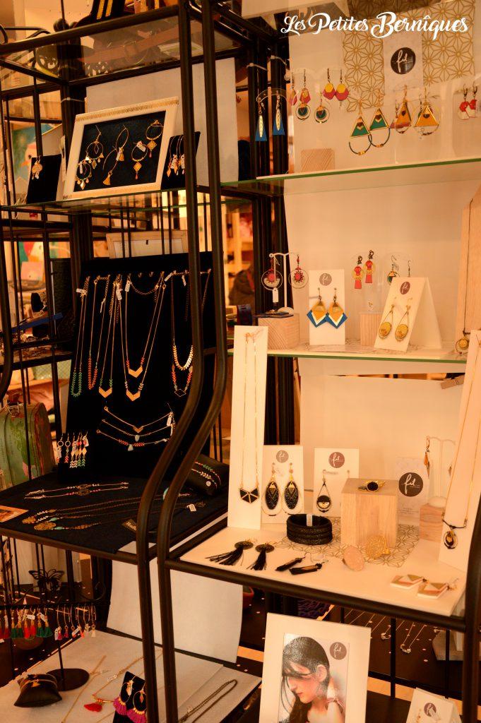 bijoux boutique créateurs saint-nazaire