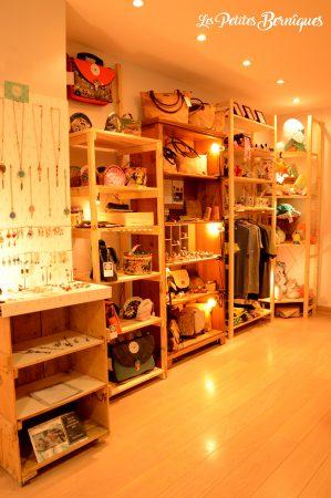 boutique créateurs pas que beau saint-nazaire
