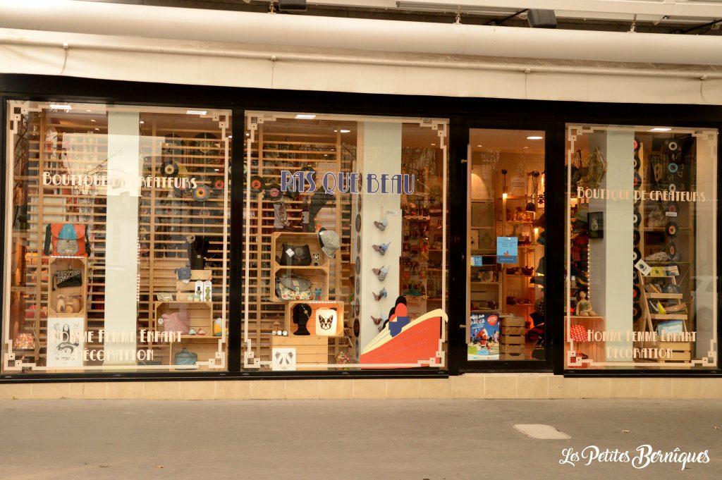 boutique créateurs saint-nazaire
