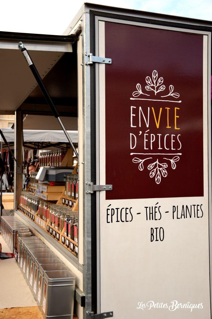 marché saint-nazaire envie d