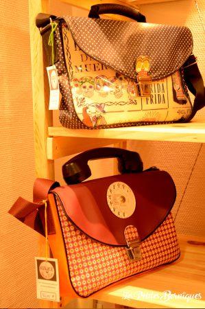 sac téléphone
