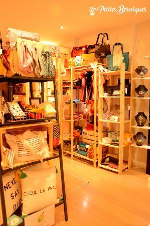 saint-nazaire boutique créateurs pas que beau