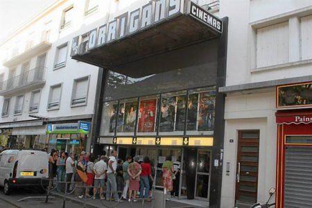 Crédit photo - Ouest France