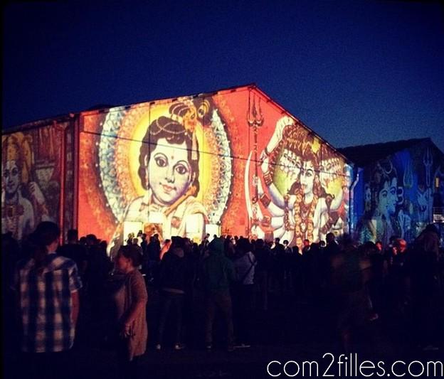 Festival-les-escales-saint-nazaire