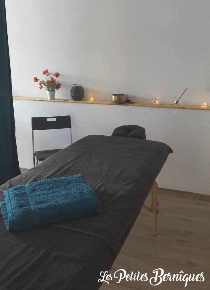 Kopema - soins et massages bien etre - saint-nazaire