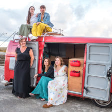 Photo - roukas product - blogueuses - saint-nazaire - combi