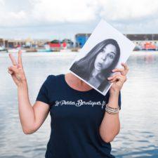 Helene - LnGrr - les petites berniques - blog diy - com2filles