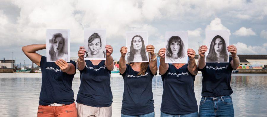 Collectif de blogueuses - saint-nazaire - les petites berniques