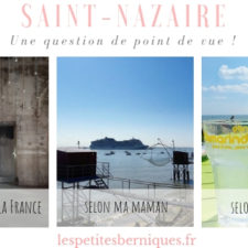Saint-Nazaire - question de point de vue !