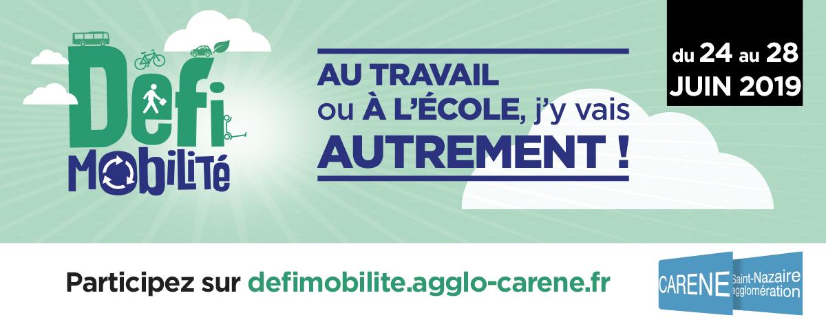 defi-mobilite-saint-nazaire