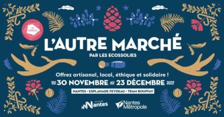 lautre-marche-nantes-2019-859x450