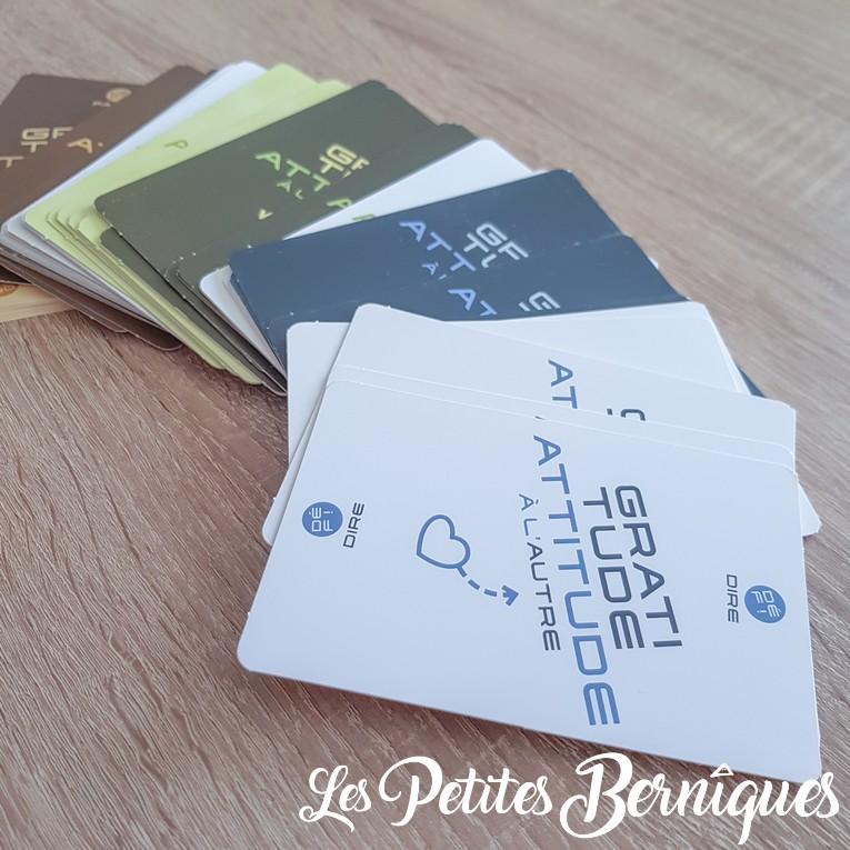 Jok coeur - jeu gratitude - saint-nazaire