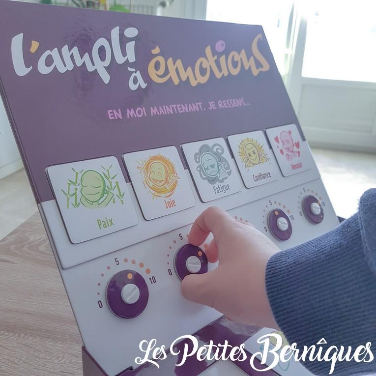 jeu ampli emotions - jok coeur - saint-nazaire